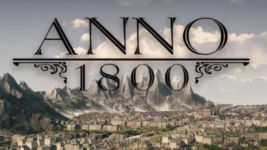anno 1800 1