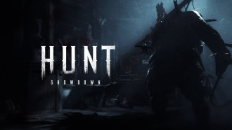 Hunt: Showdown – видео за PS4 премиерата