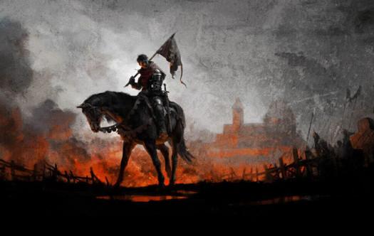 kingdom come deliverance save patch