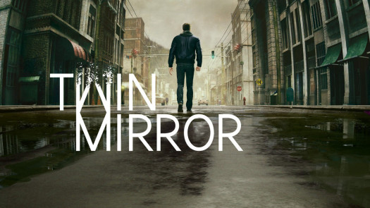twin mirror dontnod