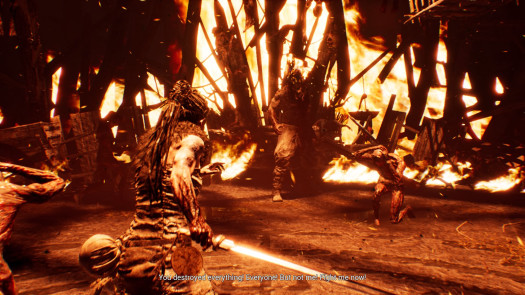 hellblade 7