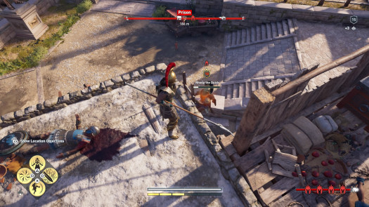assassin's creed odyssey 10