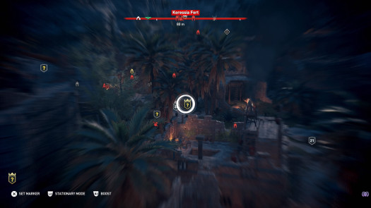 assassin's creed odyssey 13
