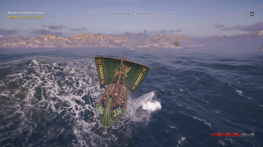 assassin's creed odyssey 14