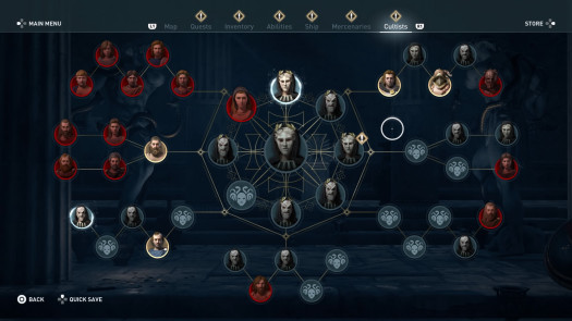 assassin's creed odyssey 17