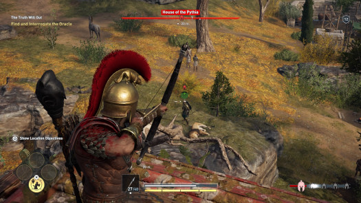 assassin's creed odyssey 23