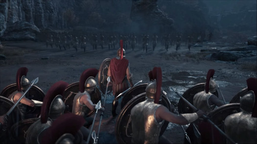 assassin's creed odyssey 7