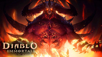 Call of Duty: Mobile доказал, че Diablo Immortal не е грешка
