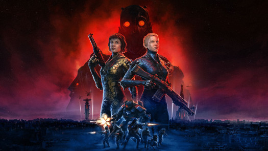 wolfenstein youngblood 2