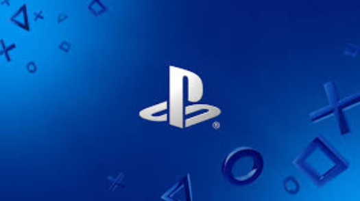 playstation network name change