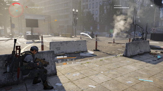 the division 2 15