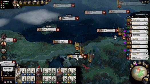 total war three kingdoms 1