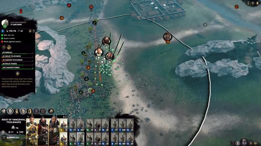 total war three kingdoms 10