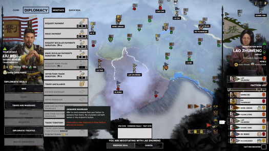 total war three kingdoms 11