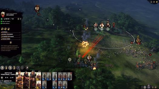 total war three kingdoms 14