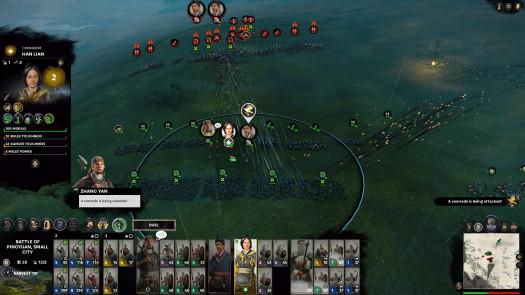 total war three kingdoms 15