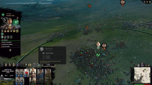 total war three kingdoms 16