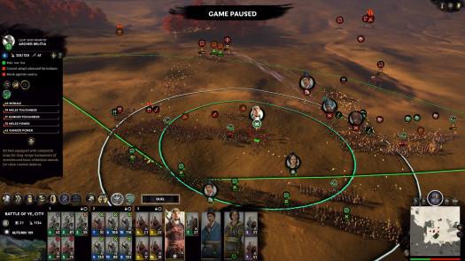 total war three kingdoms 18