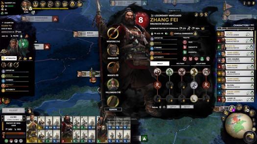 total war three kingdoms 2