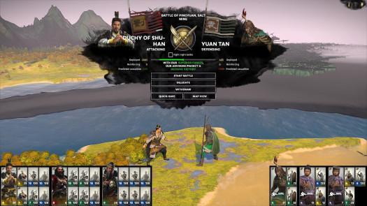 total war three kingdoms 3