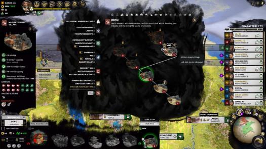 total war three kingdoms 4