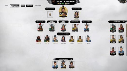 total war three kingdoms 6