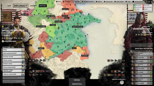 total war three kingdoms 7
