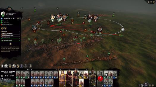 total war three kingdoms 8