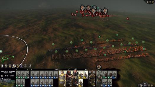total war three kingdoms 9