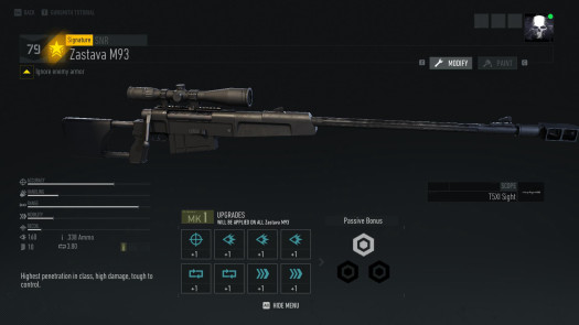 ghost recon breakpoint 18