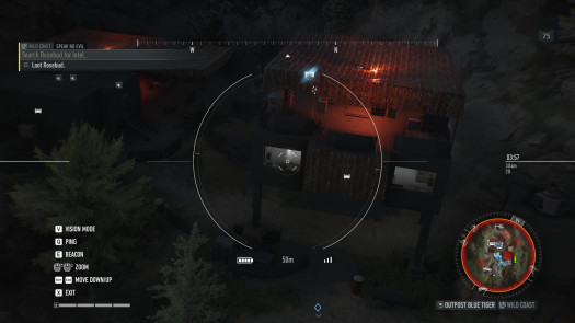 ghost recon breakpoint 19