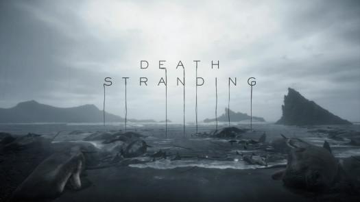 death stranding 29