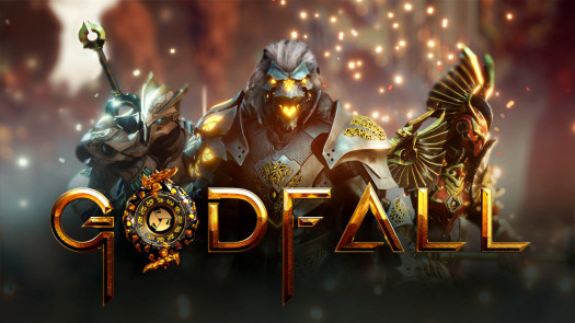 godfall game.