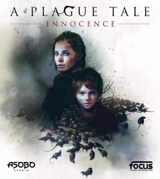 a-plague-tale-innocence-ps4-30