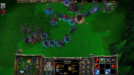 warcraft 3 reforged 10