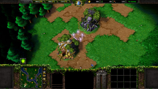 warcraft 3 reforged 12