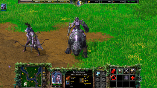 warcraft 3 reforged 13
