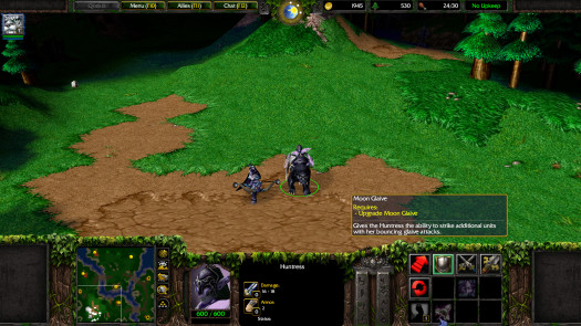 warcraft 3 reforged 14