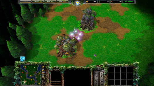 warcraft 3 reforged 15