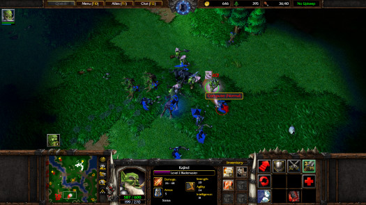 warcraft 3 reforged 8