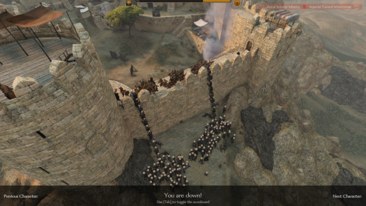 mount and blade 2 10.