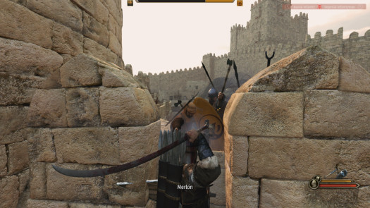 mount and blade 2 11.