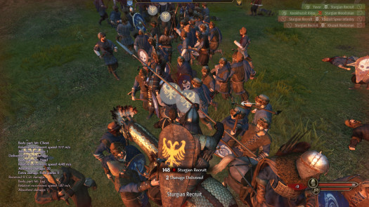 mount and blade 2 13.