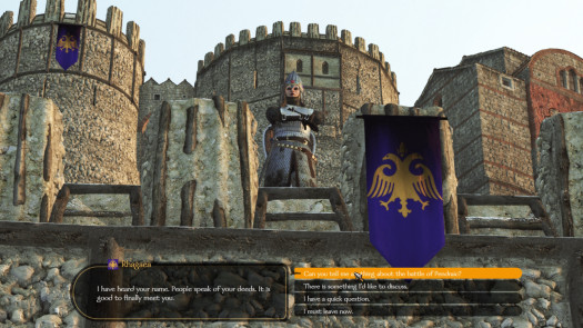 mount and blade 2 20.