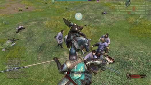 mount and blade 2 24.