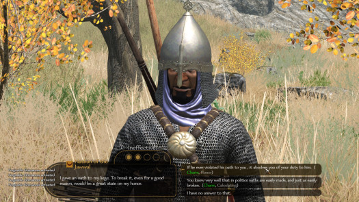 mount and blade 2 6.