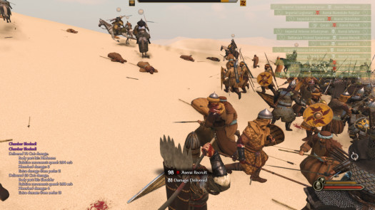 mount and blade 2 8.
