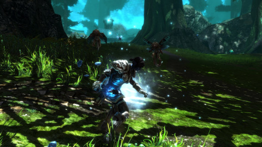 kingdoms of amalur 2