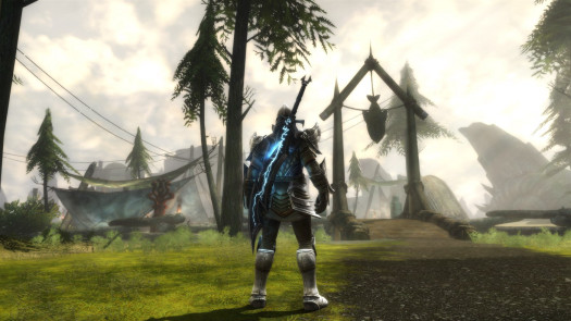 kingdoms of amalur 3
