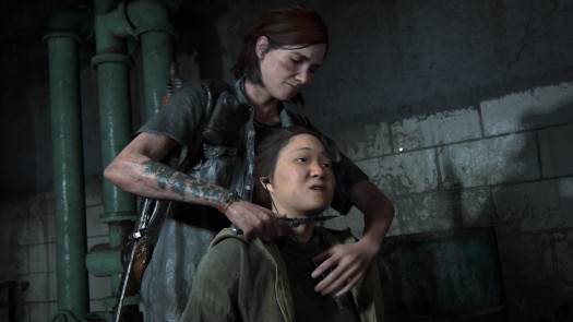 the last of us 2 9